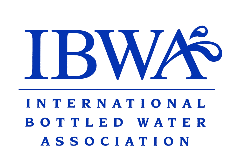 This image has an empty alt attribute; its file name is IBWA-logo-2-1024x689.png